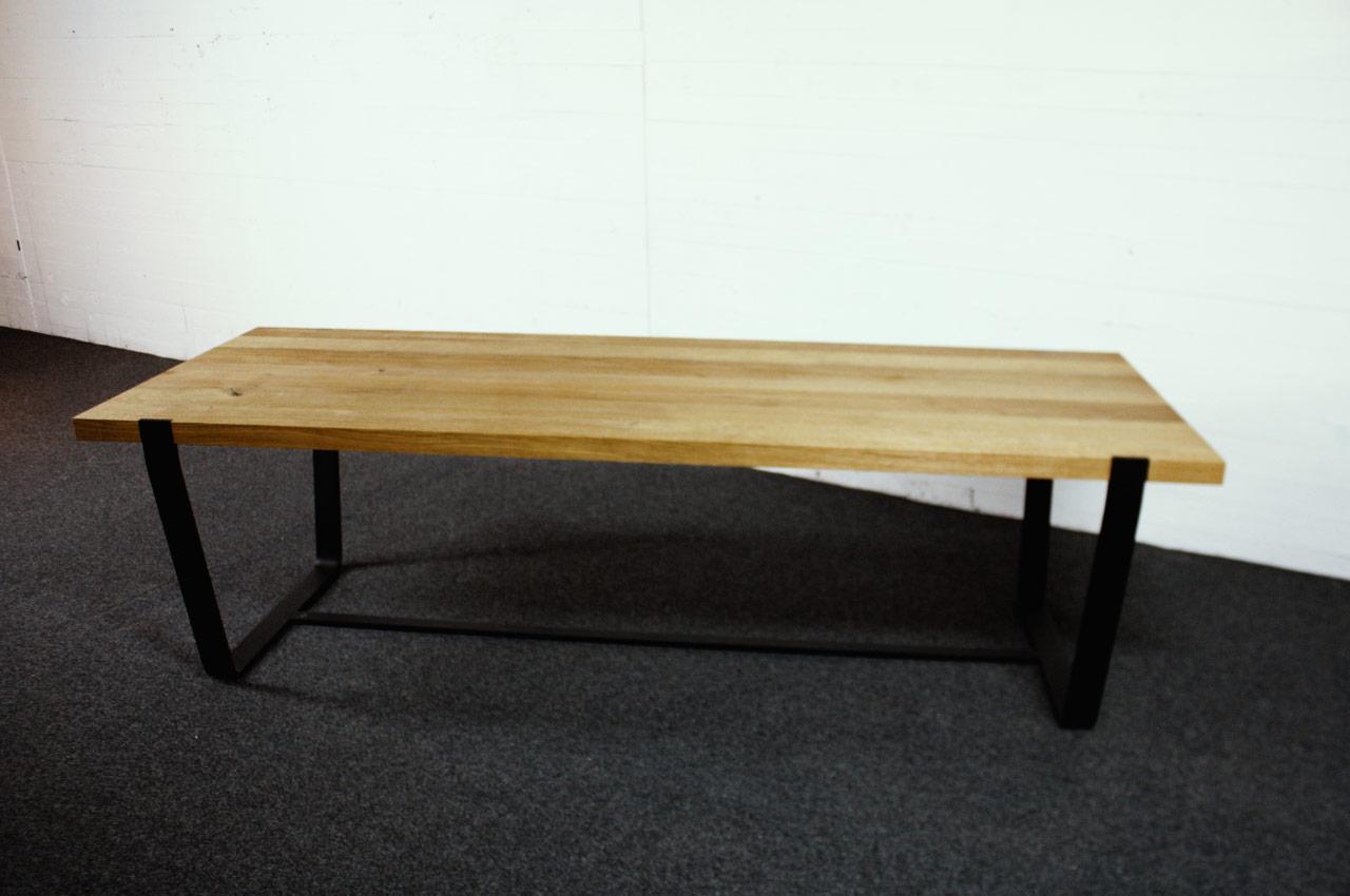 Tisch Clamp von Janua - Bild 2